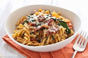 sweet-potato-garlicky-kale-pasta_3